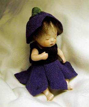 babyfairy-lavender01.jpg