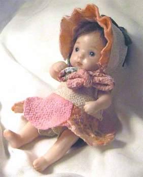 babyfairy-rose02.jpg