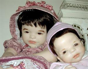 sarah-doll.jpg
