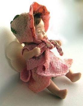 rosebaby-03.jpg